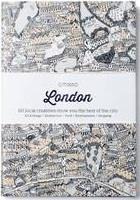 CITI X60 LONDON /ANGLAIS