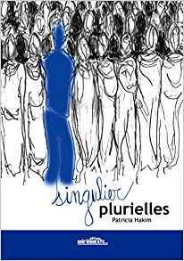 SINGULIER PLURIELLES
