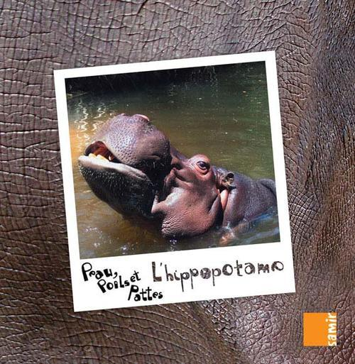 L HIPPOPOTAME