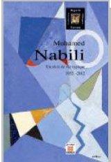 MOHAMED NABILI : UN RECIT DE VIE TYPIQUE