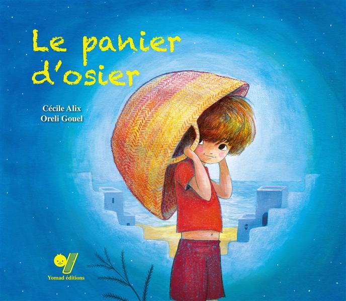 PANIER D OSIER (LE)