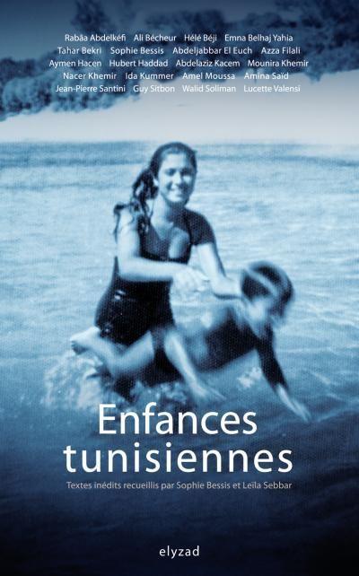 ENFANCES TUNISIENNES