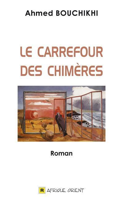 CARREFOUR DES CHIMERES (LE)