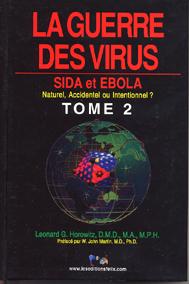 LA GUERRE DES VIRRUS T2