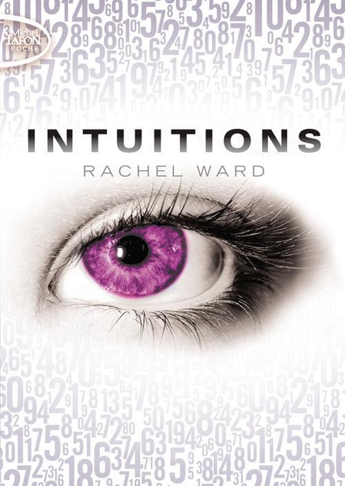 INTUITIONS - TOME 1