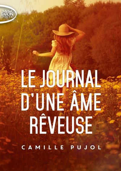 LE JOURNAL D'UNE AME REVEUSE