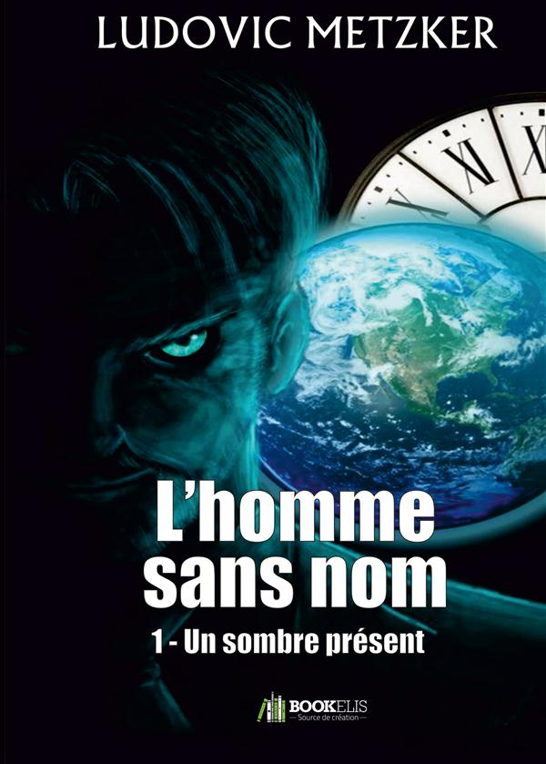L'HOMME SANS NOM