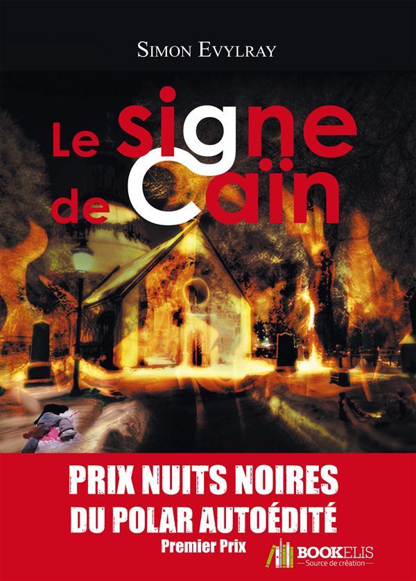 LE SIGNE DE CAIN