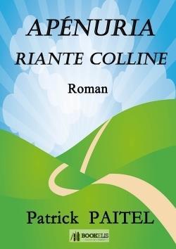 APENURIA RIANTE COLLINE