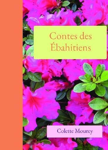 CONTES DES EBAHITIENS