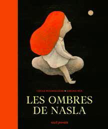 LES OMBRES DE NASLA