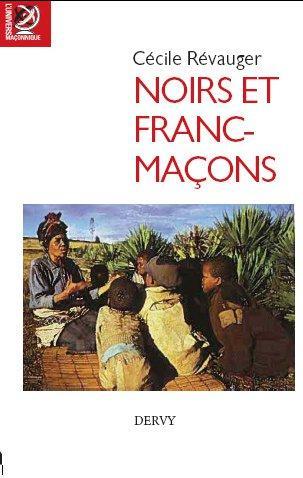 NOIRS ET FRANCS-MACONS
