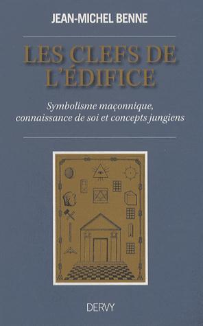 LES CLEFS DE L'EDIFICE
