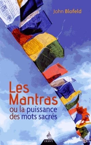 MANTRAS (LES)