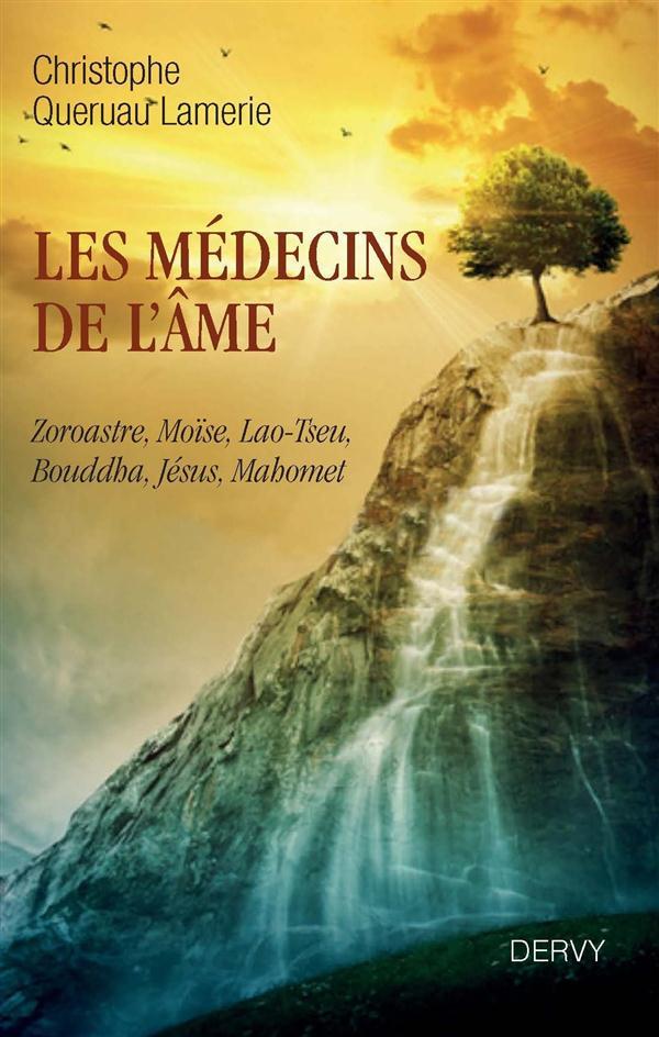 LES MEDECINS DE L'AME