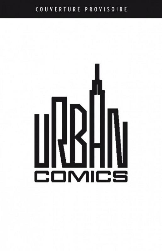 BATMAN UNIVERS 10 LE RETOUR DE BATMAN !