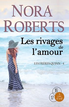LES RIVAGES DE L'AMOUR
