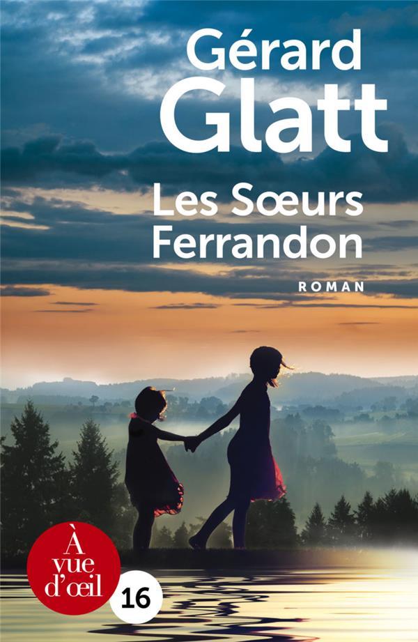LES SOEURS FERRANDON