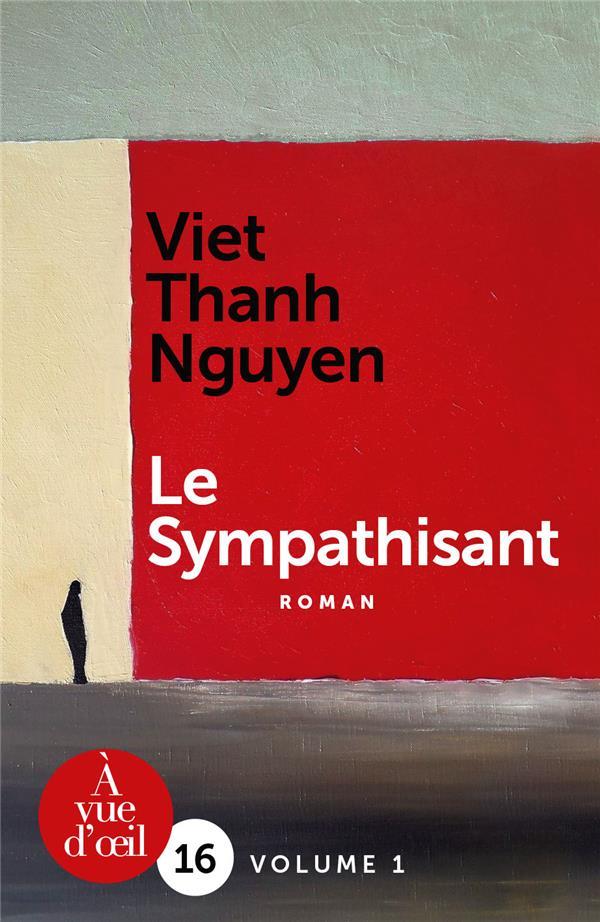 LE SYMPATHISANT - 2 VOLUMES
