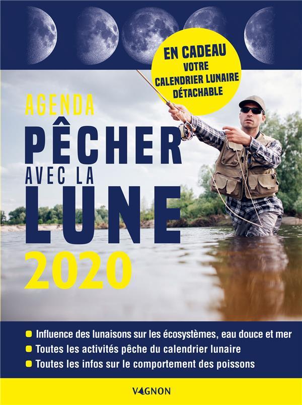 PECHER AVEC LA LUNE 2020