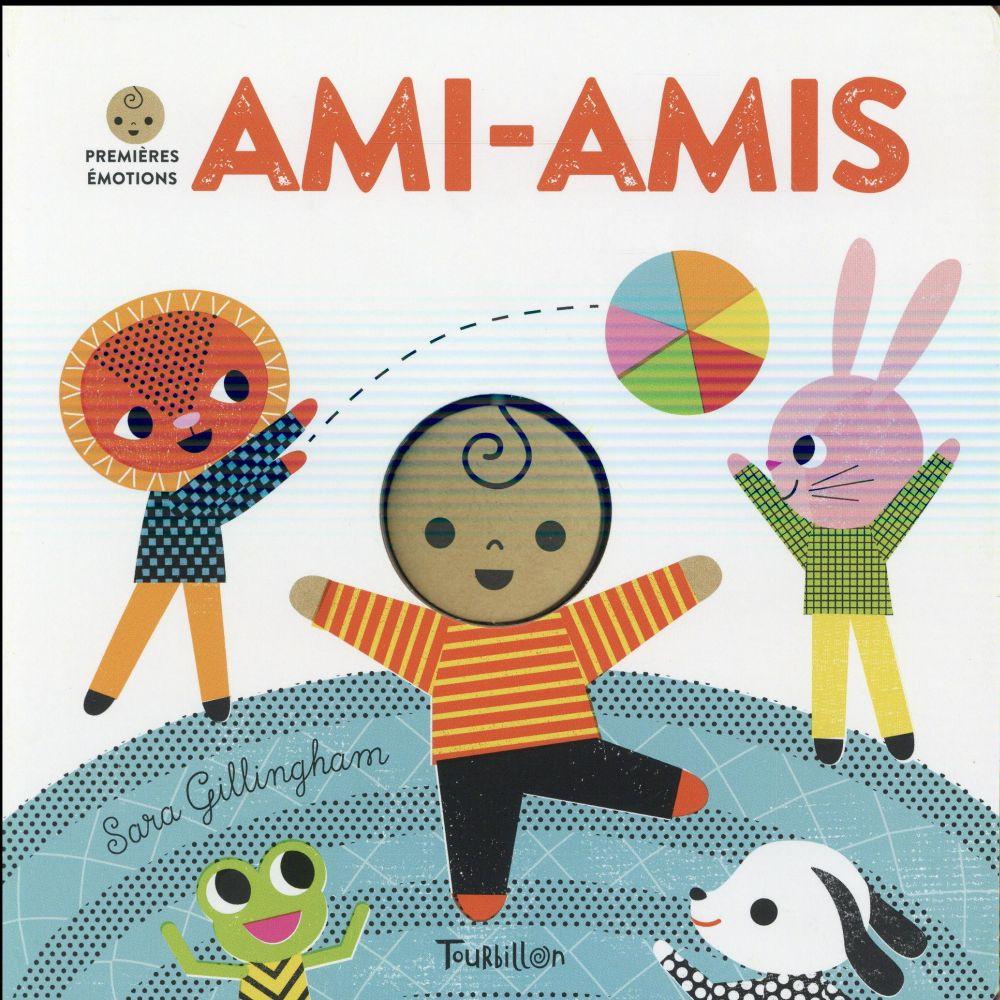 AMI AMIS