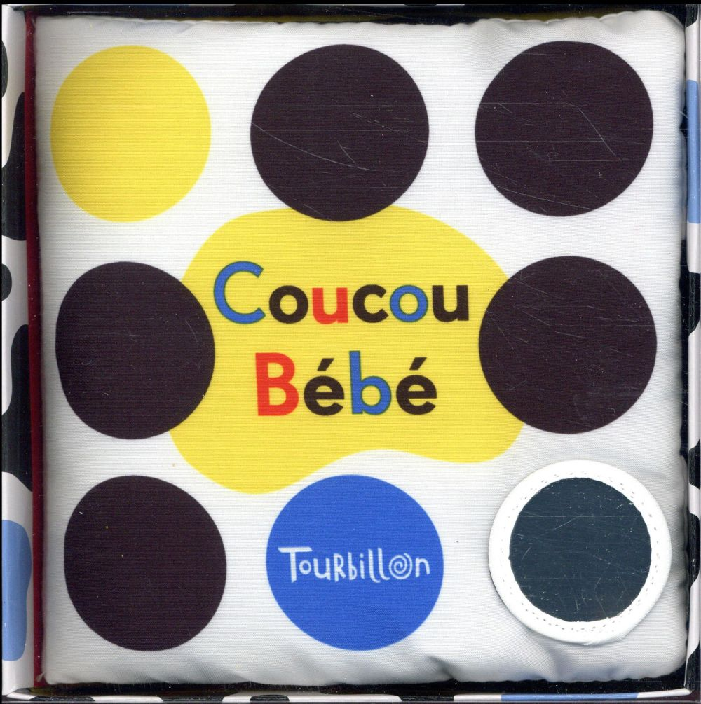 COUCOU BEBE