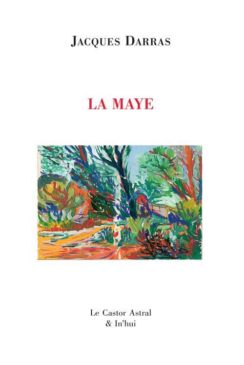 LA MAYE