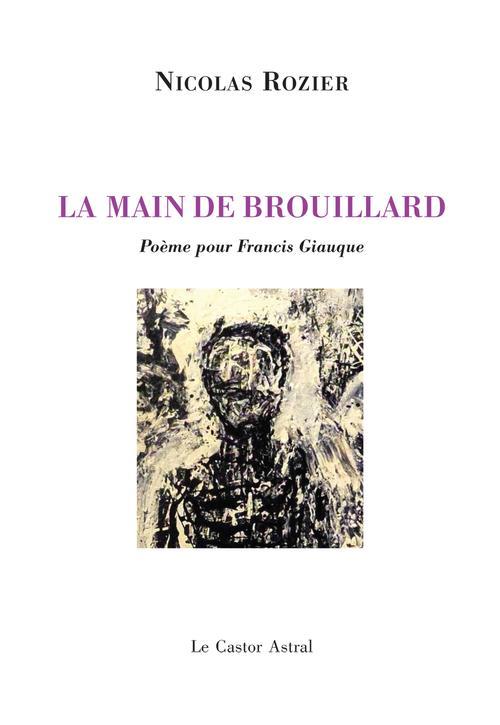 LA MAIN DE BROUILLARD