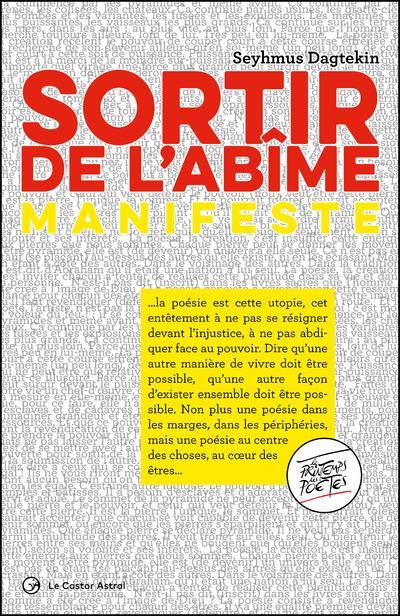 SORTIR DE L'ABIME