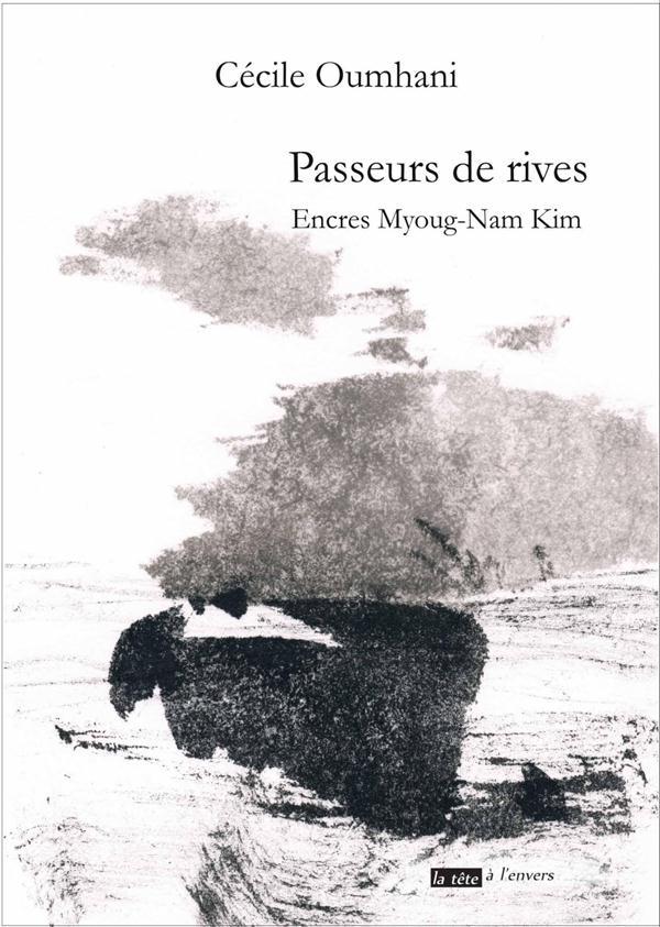 PASSEURS DE RIVES