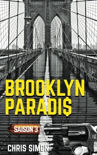 BROOKLYN PARADIS - SAISON 3