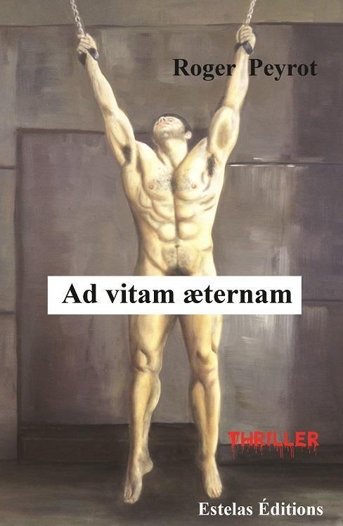 AD VITAM  TERNAM