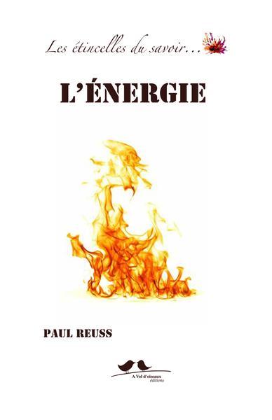 L'ENERGIE