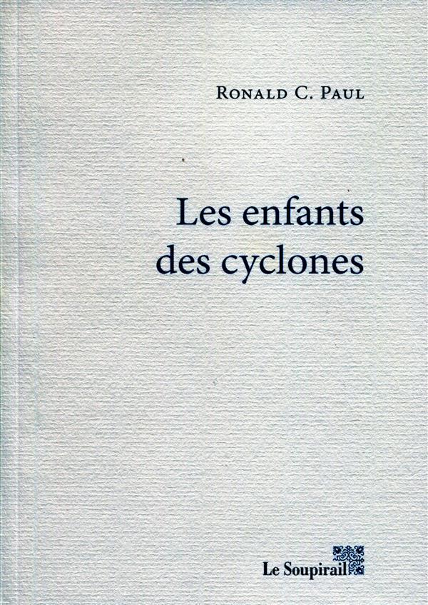 LES ENFANTS DES CYCLONES
