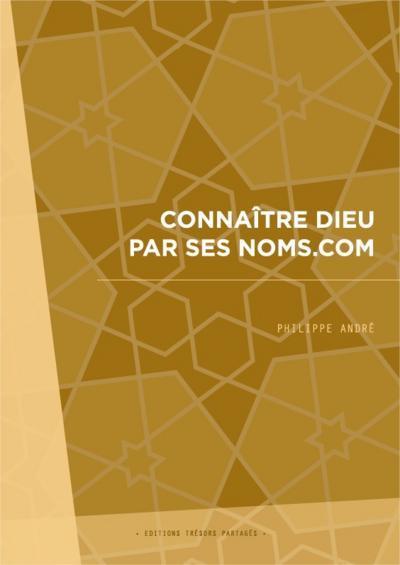 CONNAITRE DIEU PAR SES NOMS.COM