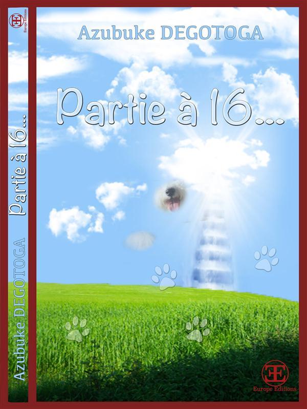 PARTIE A 16...