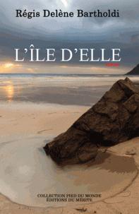 L'ILE D'ELLE