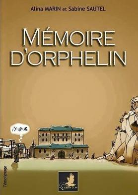 MEMOIRE D'ORPHELIN