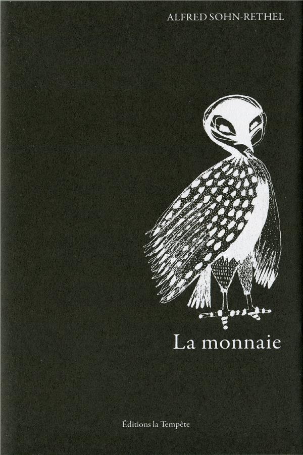 MONNAIE (LA)