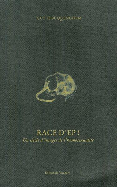 RACE D'EP !