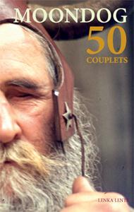 50 COUPLETS