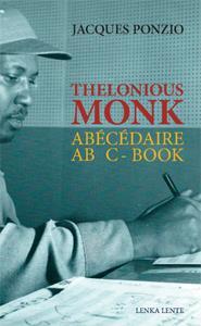THELONIOUS MONK - ABECEDAIRE
