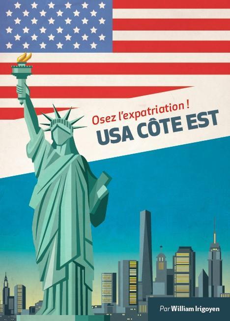USA COTE EST