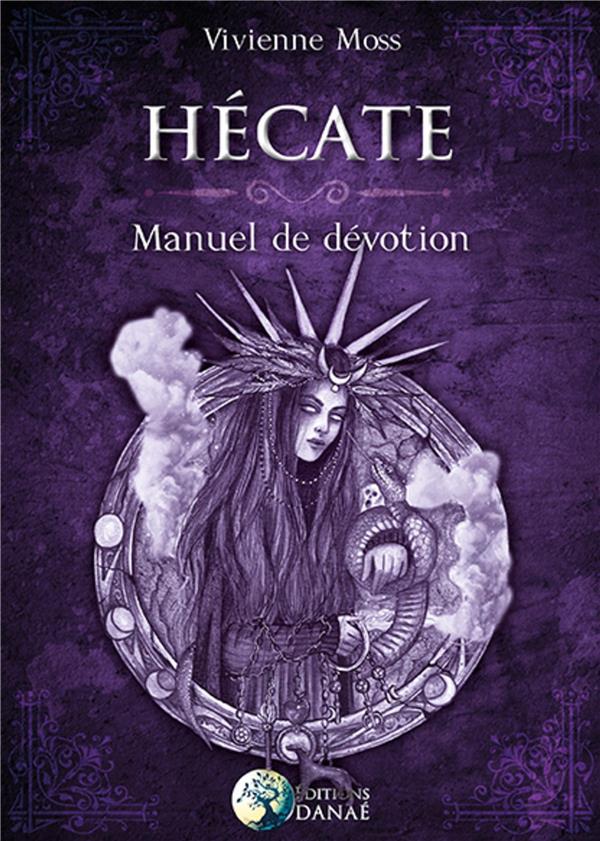 HECATE, MANUEL DE DEVOTION