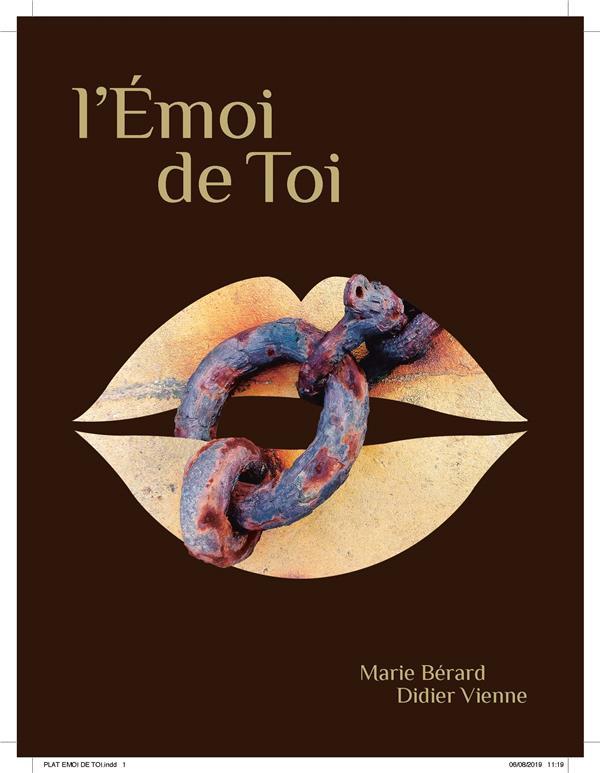 L'EMOI DE TOI