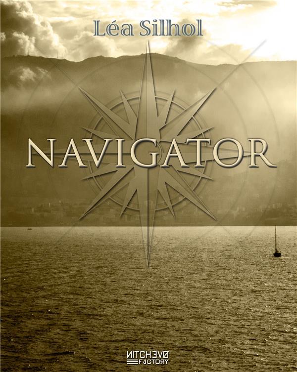 SONGBOX - T01 - NAVIGATOR - PRECEDE DE TRACES DE FEU (SOUS LA PEAU)