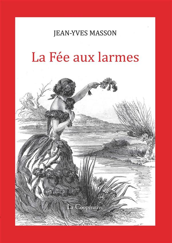 LA FEE AUX LARMES