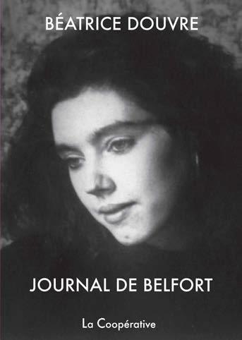 JOURNAL DE BELFORT