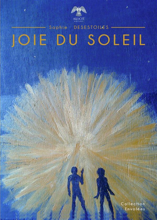 JOIE DU SOLEIL
