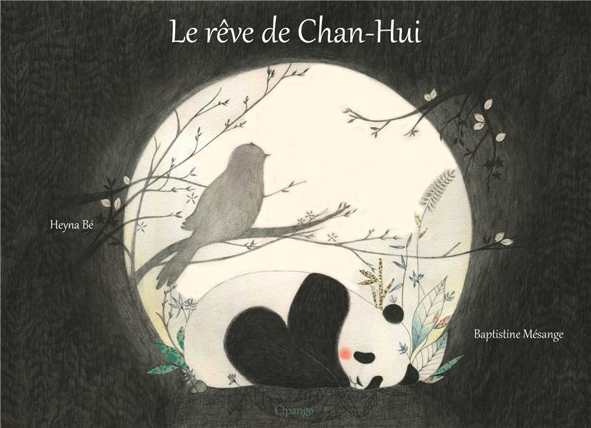 LE REVE DE CHAN-HUI